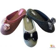 Papuci de casa ROX Edith