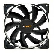 Ventilator pentru carcasa Be quiet! Pure Wings 2 120 mm 1500 RPM PWM