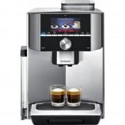 Siemens EQ.9 Series 500 -kaffeautomat i stål TI905201RW