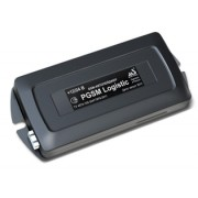 GSM автопейджер PGSM Logistic GL