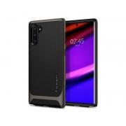 Etui Spigen Neo Hybrid do Samsung Galaxy Note 10 Gunmetal