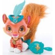 FIGURINA DISNEY - SULTAN TIGRUL PRINTESEI JASMINE Blip Toys