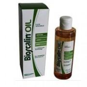 Giuliani Bioscalin Shampoo Oil Fortificante 200 Ml