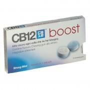 Cb 12 Cb12 Boost 10chewing-Gum