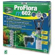 Sistem de fertilizare cu CO2 JBL ProFlora m602