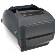 Zebra GK420t - GK42-102220-000 USB & Ethernet & Color Print