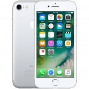 Apple iPhone 7 128GB Zilver Refurbished