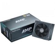 Захранващ блок Phanteks AMP 80 Plus Gold 750W Full Modular