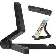 durReey Foldable Adjustable Angle Tablet/Ipad Bracket Stand Holder