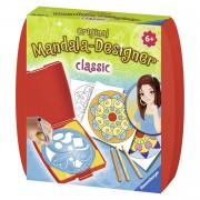 Ravensburger: Mandala-Designer Classic
