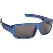 MOISH Sports Sunglasses(For Boys & Girls)