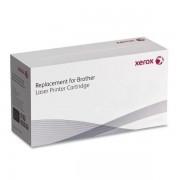 Cartucho de tóner XEROX Brother TN-328M - Magenta - 6,000 páginas