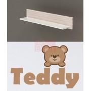 TODI Teddy Falipolc ** CSAK SZEMÉLYES ÁTVÉTEL LEHETSÉGES!