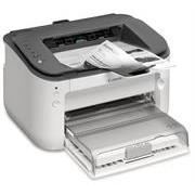 Canon i-Sensys LBP6230DW A4 Mono Laser Printer,