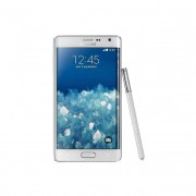 Samsung Galaxy Note Edge 32 GB Blanco Libre
