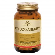 Solgar Fitocranberry 60 Vegicaps