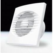 Ventilator casnic de perete Dospel RICO 100 - cu temporizator