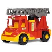Wader - Пожарен Камион 32170