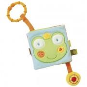Carte - Album - Brevi Soft Toys