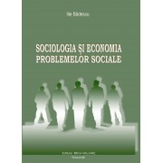 Sociologia si economia problemelor sociale (eBook)