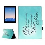 Fodral iPad Air 2
