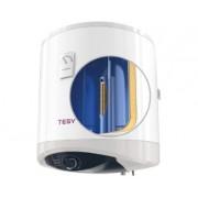 TESY Bojler električni GCV 5047 16D C21 TS2R (ELE01020)