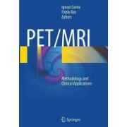 PET/MRI - Methodology and Clinical Applications (Carrio Ignasi (Hospital de Sant Pau Barcelona Spain))(Paperback) (9783662508152)