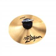 """Zildjian A' Zildjian Splash 6"""", Traditional Finish"""