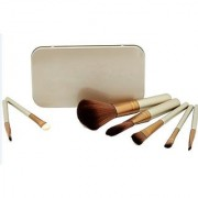 Branded Beauty Makeup Brush ( Set of 7 )