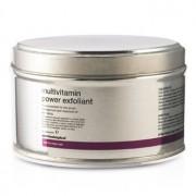 Dermalogica MultiVitamin Power Tratamiento Exfoliante (Tamaño Salón) 30Caps