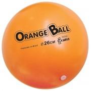 Orange Ball Carci 26 cm Bl.01.26