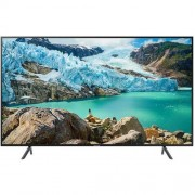 SAMSUNG - UE-50RU7172 Ultra HD-4K LED Smart Wifi Tv