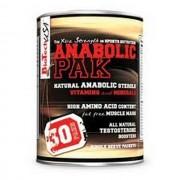 Anabolic Pak 1 buc
