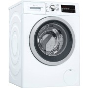 Neff W7460X4GB Washing Machine - White