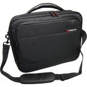 Geanta laptop 15.6 inch, MONOLITH 2341