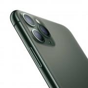 Apple iphone 11 pro max 64 gb oui - verde