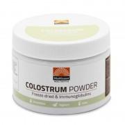 Colostrum Poeder - 125 gram Mattisson