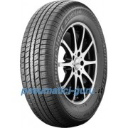 Bridgestone B 330 Evo ( 185/70 R14 88T )