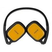 Auscultadores A4Tech Wireless Rh-200 Orange