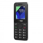 Alcatel 1054D White