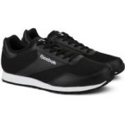 REEBOK ROYAL DIMENSION Sneakers For Men(Black)