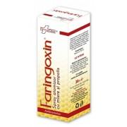 Faringoxin Spray atomizor cu miere si propolis x 30 ml FarmaClass