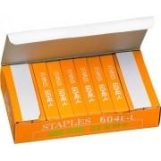 Set de capse pentru aparatul de legat Stocktap (10 cutii a cate 4.800 capse)