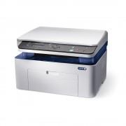 Xerox WorkCentre 3025B Лазерно Многофункционално Устройство
