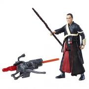 Star Wars Universe Chirrut Imwe Figure