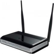 ADSL Безжичен рутер ASUS DSL-N12U