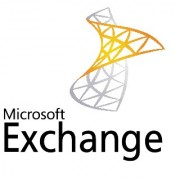 Microsoft Exchange Online Plan 1 Open Shared Single Subscriptions-Volume License OPEN 1 License No Level Qualified Annual
