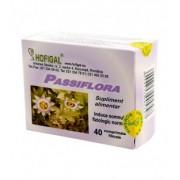 Passiflora, 40 capsule