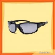 Arctica S-179 Sunglasses