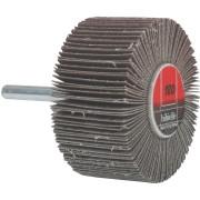 BIB RG 378 - Fächerschleifer, 60 mm, 120 er Körnung